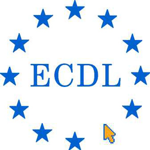 ECDL Part-time Courses
