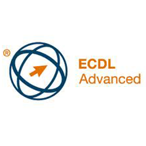 ECDL-Advanced