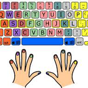 touch-typing-keyboard-skills